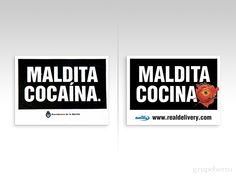 Real Delivery.com Argentina.