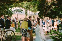 Dave and Sarah Furneaux Lodge - Marlborough Sounds Marlborough Sounds, Wedding Inspiration