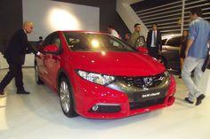 2013 Honda Civic Resimleri ve Özellikleri Fiyatı |