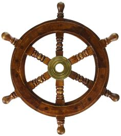 in Antiques, Maritime, Wheels