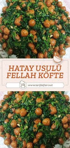 Up Halloween, Seaweed Salad, Sprouts, Good Food, Food And Drink, Vegetables, Cooking, Ethnic Recipes, Style