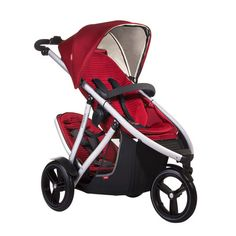 Phil And Teds Vibe 3 Pushchair Spare Parts Brand New - front wheel Urban Stroller, Single Stroller, Car Seat And Stroller, Jogging Stroller, Baby Car Seats, Double Baby Strollers, Double Prams, Best Lightweight Stroller, Strollers At Disney World