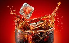 ¿Cómo afectan las bebidas gaseosas nuestra salud?