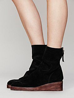 Shop Fashionable Boots for Women at Free People