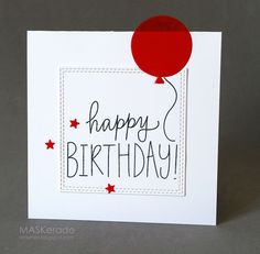 http://ardythpr.blogspot.com/2015/09/mftwsc247-happy-birthday.html