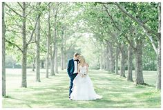 View More: http://candaceberryphotography.pass.us/shea_curtis2