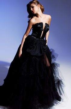 Black Dress.  46 Beautiful Maxi Dresses.  2013 AllForFashionDesign.com. 28 APR 2013    POSTED BY FASHIONDESIGN.