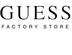 #GUESS: Guess Factory Canada Deals http://www.lavahotdeals.com/ca/cheap/guess-factory-canada-deals/110614