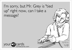 Fifty Shades of Funnies | Talk Supe @ http://www.talkingsupe.com/2012/05/fifty-shades-of-funnies.html