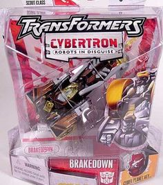 A cover gallery for Action Figure Boxes Transformers Cybertron, Transformers Movie, Transformers Collection, Transformers Action Figures, Covered Boxes, Robot, Universe, Android, Autos