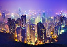 Things to do in Hong kong Hong kong Travel Trolley has a wide range of information about Hong kong whether its about nearby hotels,Flights and Local attractions in Hong kong