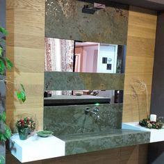 #difrosciasnc #bathroom #forniture #style #production #home #parquet #slate #designer #design #madeinitaly #difroscia
