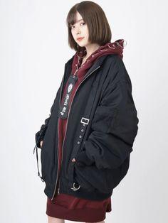 fahion and style Fashion Poses, Fashion Wear, Cute Fashion, Girl Fashion, Fashion Outfits, Fashion Design, Steampunk Fashion, Gothic Fashion, Cyberpunk Fashion