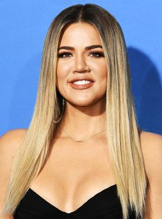 Khloé Kardashian Has Pivoted To Murder With Her True Crime Show Twisted Sisters https://r29.co/2qo7gsP