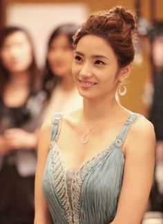 Han Chae Young to return to the small screen through KBS drama 'Pretty Man' | allkpop