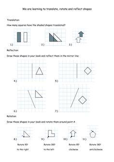 48 besten maths Bilder auf Pinterest | Mathematik, Lernen und Schule