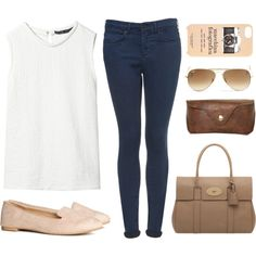 """""""Untitled #11714"""" by florencia95 on Polyvore"""