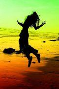 GET YOUR PLEASURETRIBE REGGAE APP HERE: http://www.reverbnation.com/pleasuretribereggae Listen to Pleasuretribe Reggae Music anytime, anywhere with our PleasuretribeReggae Phone App Join the Tribe - Feel the Vibe