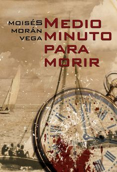 Buy Medio minuto para morir by Moisés Morán Vega and Read this Book on Kobo's Free Apps. Discover Kobo's Vast Collection of Ebooks and Audiobooks Today - Over 4 Million Titles! Cupcake Cakes, Christmas Bulbs, Holiday Decor, Tres Chocolates, Chocolate Blanco, Queso, Free Apps, Audiobooks, Ebooks