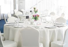 Wedding Designs, Table Settings, Films, Table Decorations, Furniture, Home Decor, Movies, Decoration Home, Room Decor