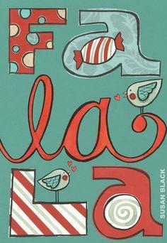 susan black design Susan Black, Doodle Art Journals, Doodle Lettering, Christmas Love, Mixed Media, Doodles, Greeting Cards, Kids Rugs, Crafty