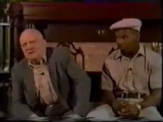 The secret behind Mike Tyson's fighting style - Cus D'Amato