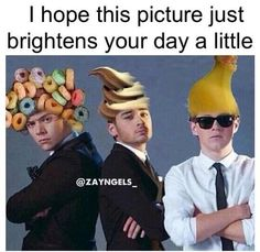 oh my gosh...only our fandom...