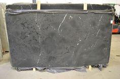 van gogh granite leathered - Google Search