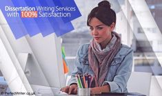 how to get a custom writing help research proposal British 30 days Undergrad. (yrs 3-4)
