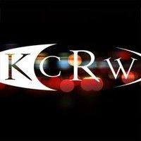 No appointment necessary: Star stylists at the Santa Monica College Salon by KCRW on SoundCloud