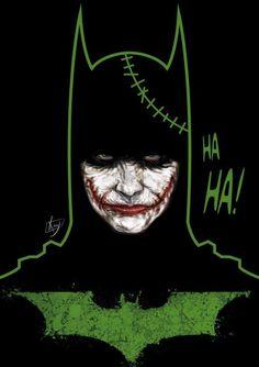 The Joker | Batman
