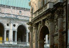 AKG-imágenes - Vicenza