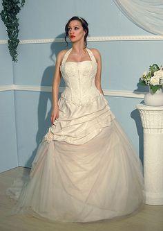 Niobe Angelyeu Luxus Brautkleider Mehrere Wunsch Brautkleid Farben