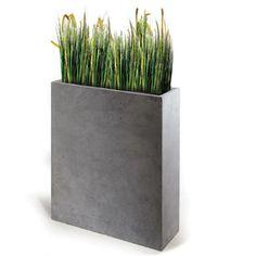 Salon De Jardin Aluminium Carre Whitestar 8 Places