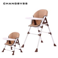 2017 Hight Adjustable Feeding Chair All Seasons Breathable Baby High Chair Infant Kids Highchair For Mommy Easy Feeding Baby Accessories, Infant, High Chairs, Kids, Free Shipping, Furniture, Home Decor, Bebe, Young Children