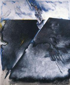 Memoria de la tierra (1980)
