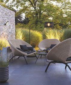 Découvrez des milliers d'idées photos de déco terrasses Design et Contemporaines provenant de professionnels de la maison. Retenez les meilleures idées dans vos Coups de Coeur.