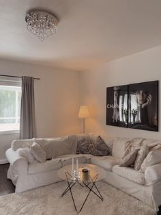 Interior Design Living Room, Living Room Designs, Living Room Decor, Home Library Rooms, House Rooms, Home Bedroom, Bedroom Decor, First Apartment Decorating, Lounge Decor