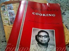 """Ghosts of Our Culinary Past – Sylvia Hunt's """"Proud Legacy of Our People"""""""