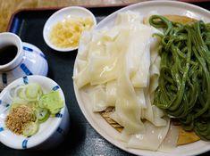 しみずや きりゅう - Google 検索 Soup, Ethnic Recipes, Google, Food Food, Soups, Chowder