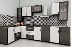 Beau Blue Interiors, Creative And Innovative Designers In The Field Of Interior  Design And Modular Kitchen. For Modular Kitchen Chennai Call Us