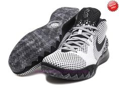 separation shoes 35e49 b36f5 2014 cheap nike shoes for sale info collection off big discount.New nike  roshe run,lebron james shoes,authentic jordans and nike foamposites 2014  online.