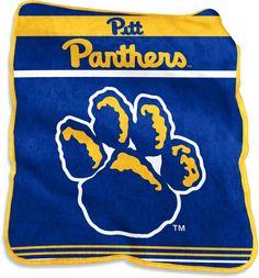 Panthers Game, Pitt Panthers, Football University, University Of Pittsburgh, Panther Logo, Football Jerseys, Rare Photos, Brand You, Logo Design