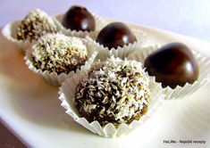 Muffin, Food And Drink, Cooking, Breakfast, Oreo, Cookies, Kitchen, Morning Coffee, Muffins
