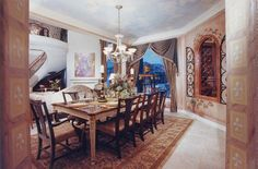 contemporary dining room furniture sets dining room table protective pads dining room for sale #DiningRoom
