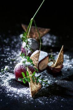 Aik Veyshtort - The ChefsTalk Project