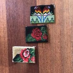 A contemporary collection of Mexican & Bohemian style Home Decor, Fashion & Jewellery. Coin Purse, Handbags, Purses, Frame, Home Decor, Picture Frame, Totes, Decoration Home, Room Decor