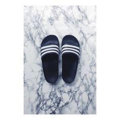 86115f4891c973 14 Best Shoes   Sportswear images