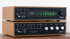 stereo-883186_1280.jpg (1280×724)