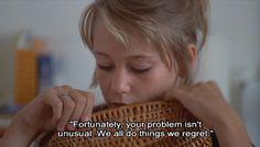 Afortunadamente, tu problema es muy normal. Todos hacemos cosas que luego lamentamos.